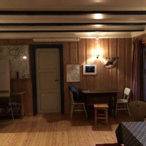 Blåhaug stue bilde 1
